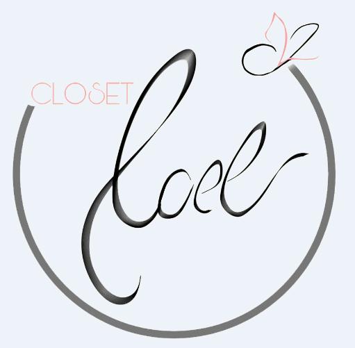 Closet Lael