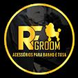 RFGroom Acessórios Para Banho e Tosa