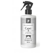 Côlonia Capri 500 ml