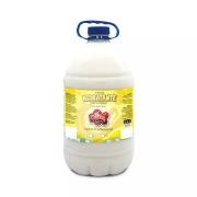 Condicionador Creme Hidratante para Cães e Gatos - 5 litros