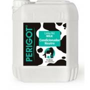 Condicionador Neutro Milk 5L