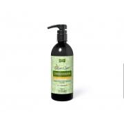 Condicionador Neutro Olive Care 500ML