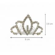 Coroa para pet - Pequena