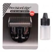 Lâmina de Tosa Precision Edge 9mm Compativel Com A8S