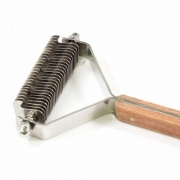 Rake 24 dentes fechados