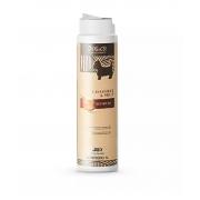 Shampoo Castanha e Mel 1 L
