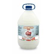 Shampoo Coco 5L
