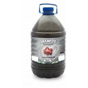 Shampoo Escurecedor 5L