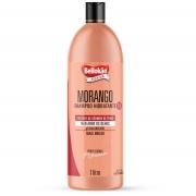 Shampoo Morango Professional For Groomer 1L