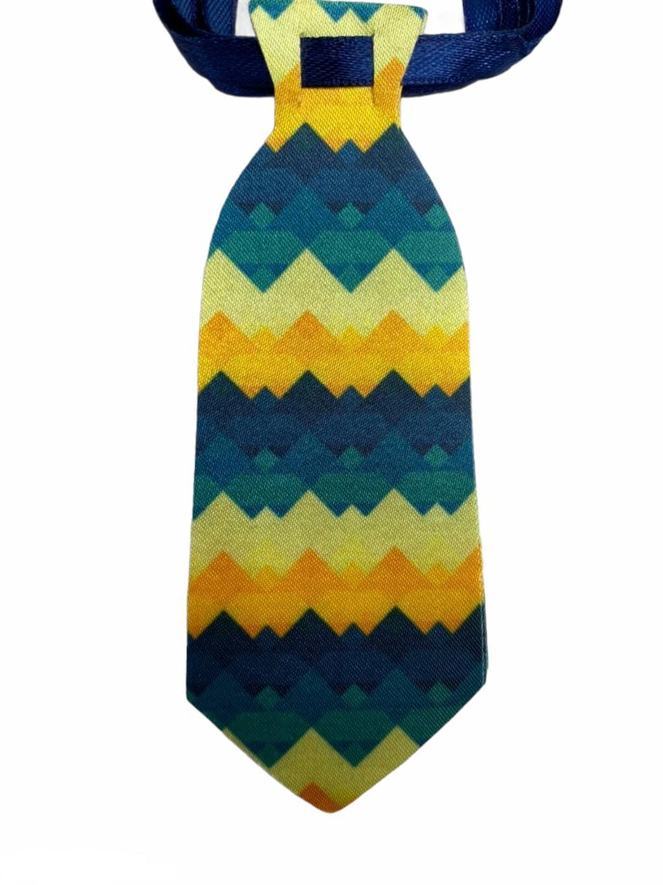 gravatas pequena - 10 unidades