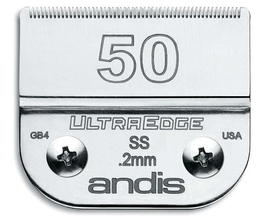 Lamina 50 Andis