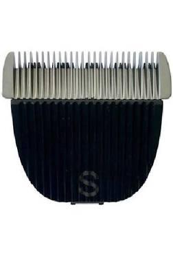 Lâmina de Tosa Advance Slim Regulável 9 a 30 Propetz PRO6