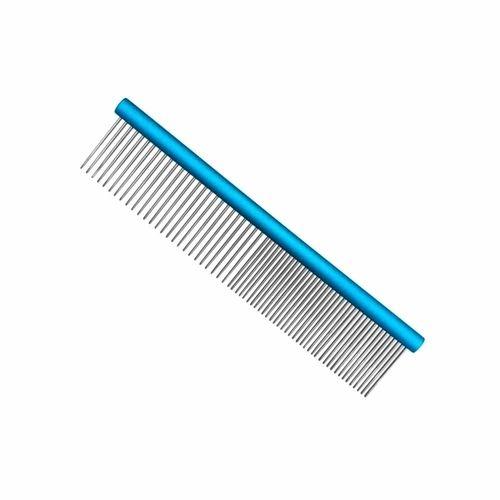 Pente Aluminio 25cm Propetz
