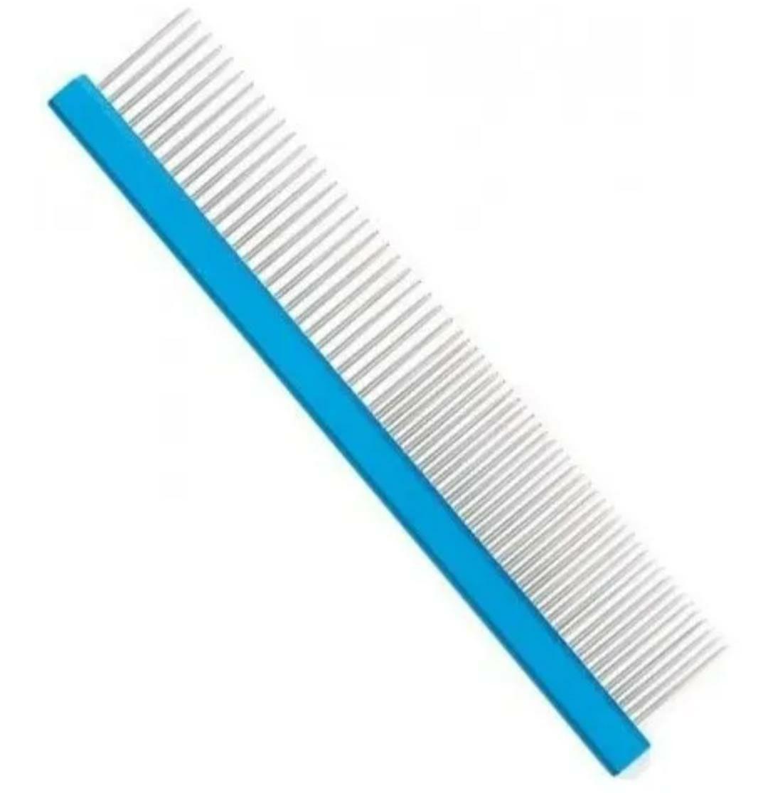 Pente de Aluminio 30cm Propetz