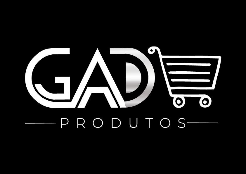 GAD PRODUTOS
