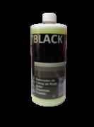 BlackPro - Restaurador de Caixa de Rodas 1LT
