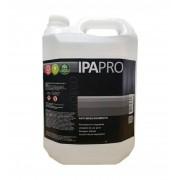 IPAPro Anti-Mascaramento com álcool isopropílico - 5LT