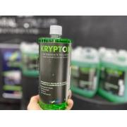 Krypton detergente polidor para metais 1L