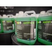 Krypton detergente polidor para metais 5L