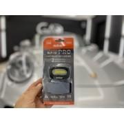 Lanterna de cabeça LED COB SLP-10 - Solver