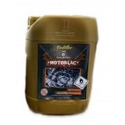 MOTORLAC - Verniz de motor 5L