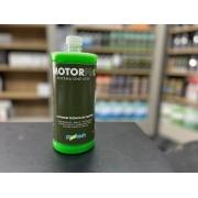 MotorPro - Lavagem Técnica de motor 1LT