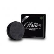 Native Paste Wax Black 100g - Vonixx