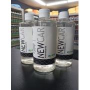 Perfume aromatizante automotivo New Car 500ml - Go Eco Wash
