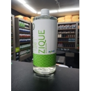 Perfume aromatizante automotivo Zique 1L - Go Eco Wash