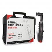 Politriz nano hibrida SGT-8101 180W - 12V