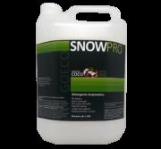 SNOWPRO Shampoo Automotivo com óleo de coco 5LT