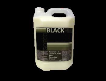 BlackPro - Restaurador de Caixa de Rodas 5LT