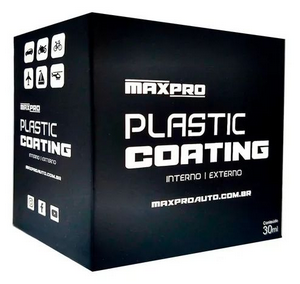 PLASTIC COATING 30 ml