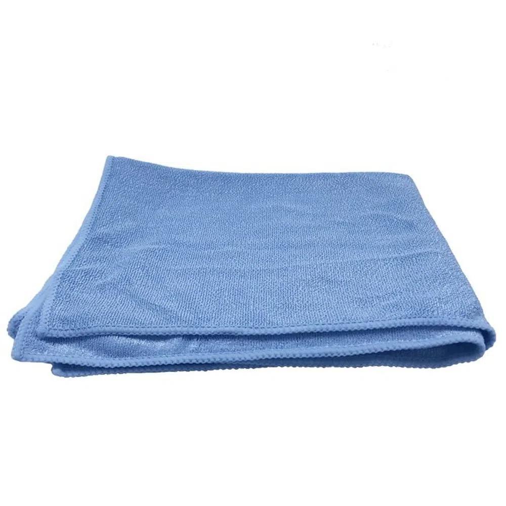 Toalha para secagem - Mandala