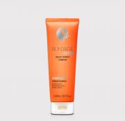 Shampoo Blindage Collor - Beauty Senses - 240 mL