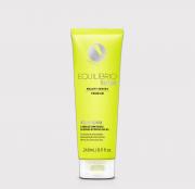 Shampoo Equilíbrio Total - Beauty Senses - 240 mL
