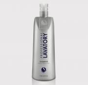 Shampoo Lavatory - Professional Lavatory - 1L