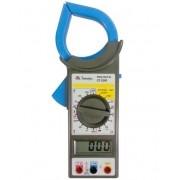 Alicate Amperímetro Digital Minipa ET-3200