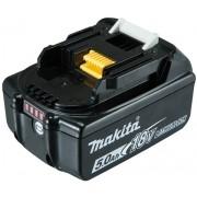 Bateria BL1850B 18V 5Ah Makita