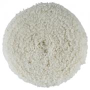 Boina de La Dupla Face Branca para Polimento Makita D-70873