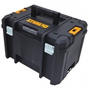 Caixa de Ferramentas DWST17806 Dewalt