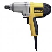 Chave de Impacto Eletrica 3/4 710W DW294 220V Dewalt