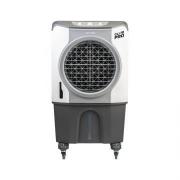 Climatizador Industrial CLI-70PRO 70Lts Ventisol