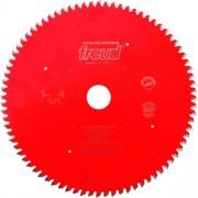 Disco de Serra LP67M002P 250mm 80 Dentes Freud