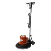 Enceradeira Industrial All Clean 50 1/2cv