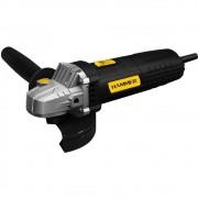 "Esmerilhadeira Angular EM-710-1 4 1/2"" 220V 710W Hammer"