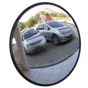 Espelho Convexo Diâmetro 50cm