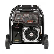 Gerador a Gasolina TG10000CXE3-380 Toyama
