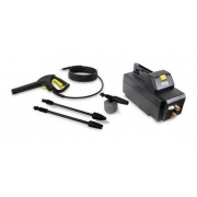 Lavadora HD555 1740 psi 2200W 220V Karcher