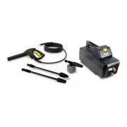 Lavadora HD555 1740 psi 2200W 220V Karcher